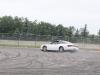 Minnesota Car Forum / Club Photo: IMG_3727