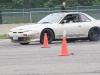 Minnesota Car Forum / Club Photo: IMG_3746