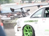 Minnesota Car Forum / Club Photo: IMG_3751