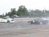 Minnesota Car Forum / Club Photo: IMG_3754