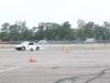 Minnesota Car Forum / Club Photo: IMG_3756