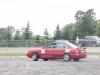 Minnesota Car Forum / Club Photo: IMG_3768