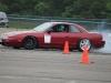 Minnesota Car Forum / Club Photo: IMG_3791