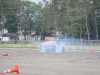 Minnesota Car Forum / Club Photo: IMG_3793