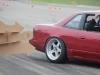 Minnesota Car Forum / Club Photo: IMG_3817