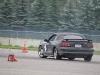 Minnesota Car Forum / Club Photo: IMG_3820