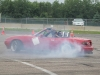 Minnesota Car Forum / Club Photo: IMG_3823