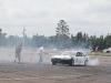 Minnesota Car Forum / Club Photo: IMG_3941
