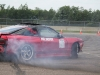 Minnesota Car Forum / Club Photo: IMG_3989