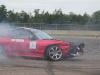 Minnesota Car Forum / Club Photo: IMG_3990