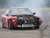 Minnesota Car Forum / Club Photo: IMG_3993