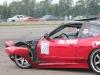 Minnesota Car Forum / Club Photo: IMG_3995