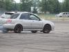 Minnesota Car Forum / Club Photo: IMG_4007