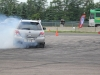 Minnesota Car Forum / Club Photo: IMG_4010