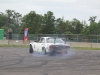 Minnesota Car Forum / Club Photo: IMG_4018