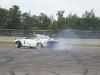 Minnesota Car Forum / Club Photo: IMG_4019