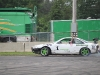 Minnesota Car Forum / Club Photo: IMG_4023