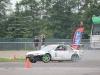 Minnesota Car Forum / Club Photo: IMG_4025