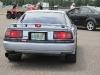 Minnesota Car Forum / Club Photo: IMG_4032