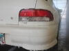 Minnesota Car Forum / Club Photo: 208551_1973809589328_1365712499_2342440_3738834_n