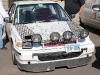 Minnesota Car Forum / Club Photo: 260250_2215803879034_1365712499_2626353_4869122_n
