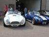 Minnesota Car Forum / Club Photo: 262711_2215775038313_1365712499_2626297_949078_n