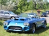 Minnesota Car Forum / Club Photo: 264500_2215810679204_1365712499_2626392_243801_n