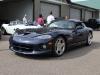 Minnesota Car Forum / Club Photo: 264716_2215775198317_1365712499_2626298_88204_n