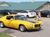Minnesota Car Forum / Club Photo: 267866_2215775998337_1365712499_2626303_8027616_n
