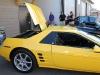 Minnesota Car Forum / Club Photo: 267870_2215808359146_1365712499_2626380_2919446_n