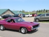 Minnesota Car Forum / Club Photo: 268046_2215775838333_1365712499_2626302_4418403_n