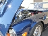 Minnesota Car Forum / Club Photo: 268268_2215807159116_1365712499_2626373_2071195_n