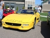 Minnesota Car Forum / Club Photo: 268374_2215806599102_1365712499_2626368_1733020_n