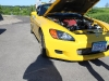 Minnesota Car Forum / Club Photo: 268681_2215804079039_1365712499_2626354_3450881_n