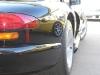 Minnesota Car Forum / Club Photo: 268907_2215808519150_1365712499_2626381_6233191_n