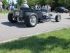 Minnesota Car Forum / Club Photo: 269141_2215776798357_1365712499_2626308_2740952_n