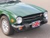 Minnesota Car Forum / Club Photo: 269671_2215775718330_1365712499_2626301_648323_n