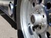 Minnesota Car Forum / Club Photo: 269841_2215807639128_1365712499_2626375_1619152_n