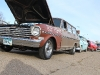 Minnesota Car Forum / Club Photo: IMG_2425