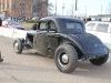 Minnesota Car Forum / Club Photo: IMG_2429