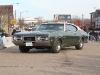 Minnesota Car Forum / Club Photo: IMG_2432