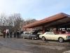 Minnesota Car Forum / Club Photo: IMG_2443