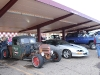 Minnesota Car Forum / Club Photo: IMG_2444