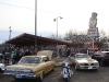 Minnesota Car Forum / Club Photo: IMG_2448