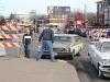 Minnesota Car Forum / Club Photo: IMG_2455
