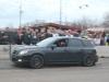 Minnesota Car Forum / Club Photo: IMG_2480