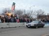 Minnesota Car Forum / Club Photo: IMG_2490
