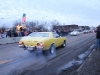 Minnesota Car Forum / Club Photo: IMG_2497
