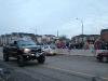 Minnesota Car Forum / Club Photo: IMG_2505