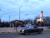Minnesota Car Forum / Club Photo: IMG_2587